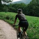 Black Sheep Cycling Adventure Womens Bib Short
