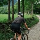 Black Sheep Cycling Adventure Merino Short Sleeve Jersey