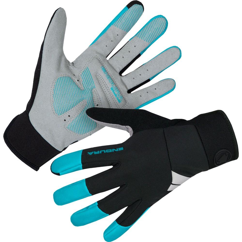 Endura Windchill Womens Gloves