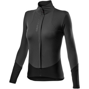 Castelli Beta ROS Womens Jacket