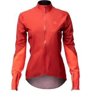 7mesh Rebellion Hi Vis Womens Jacket