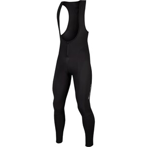 Endura FS260-Pro Thermo Bib Tight (No Pad)