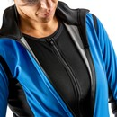 Castelli Alpha ROS 2 Light Womens Jacket