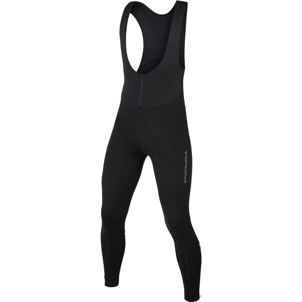 Endura Windchill Bib Tight