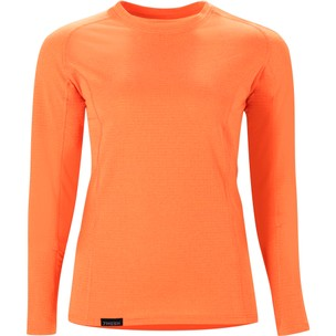 7mesh Gryphon Womens Long Sleeve Jersey