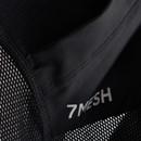 7mesh Foundation Womens Bib Short