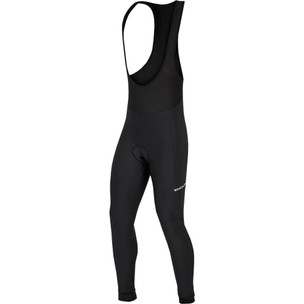 Endura Xtract Bib Tight