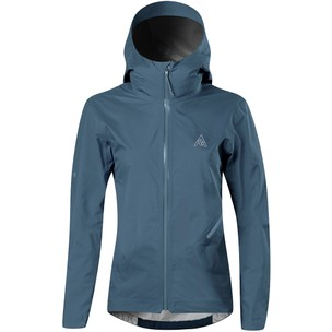 7mesh Copilot  Womens Jacket