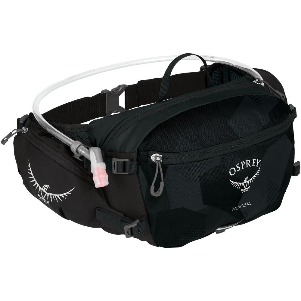 Osprey Seral 7L Hydration Lumbar Pack