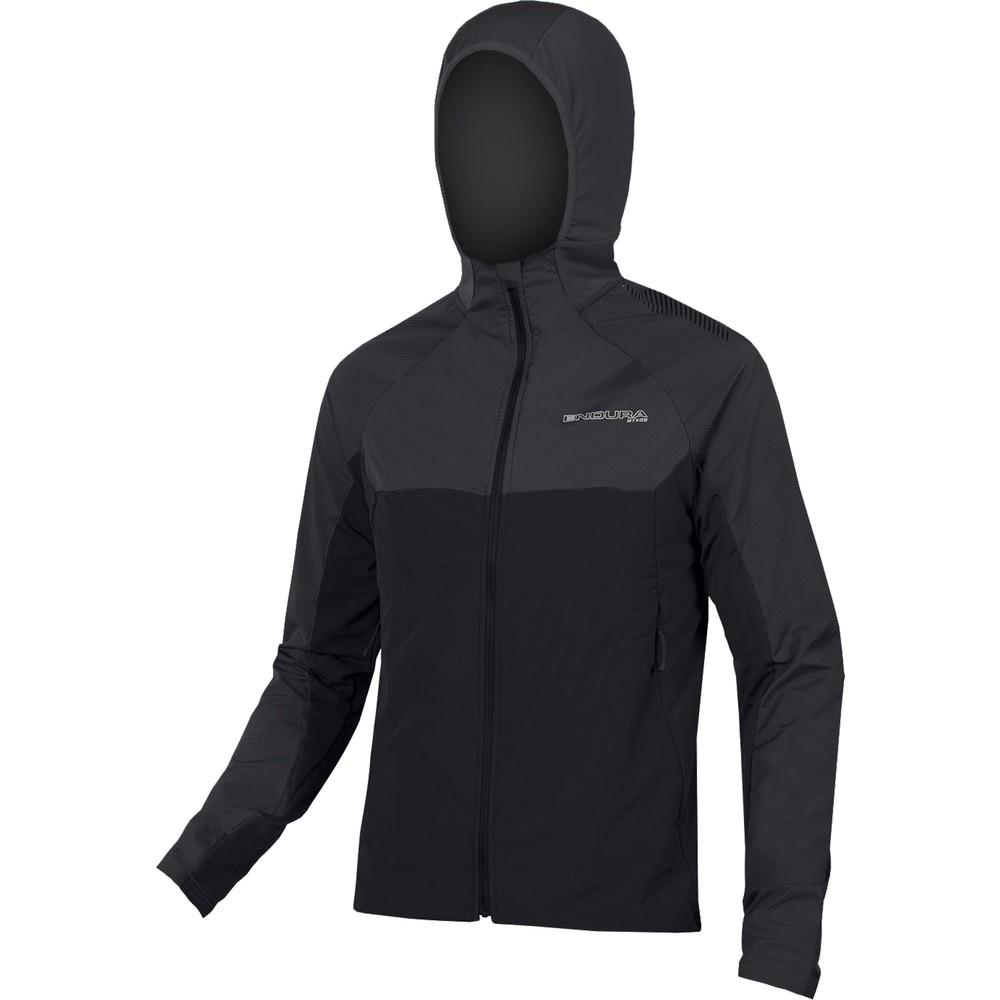 Endura MT500 Thermal Long Sleeve Jersey II