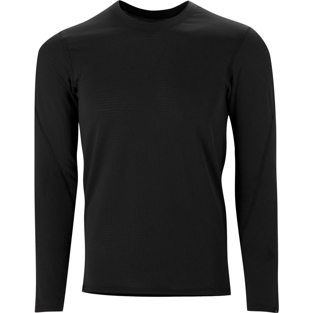 7mesh Gryphon Long Sleeve Jersey
