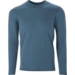 7mesh Gryphon Long Sleeve Jersey