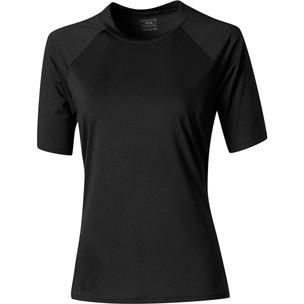 7mesh Sight Womens Short Sleeved Shirt