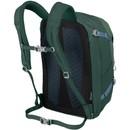 Osprey Nova 33L Womens Backpack