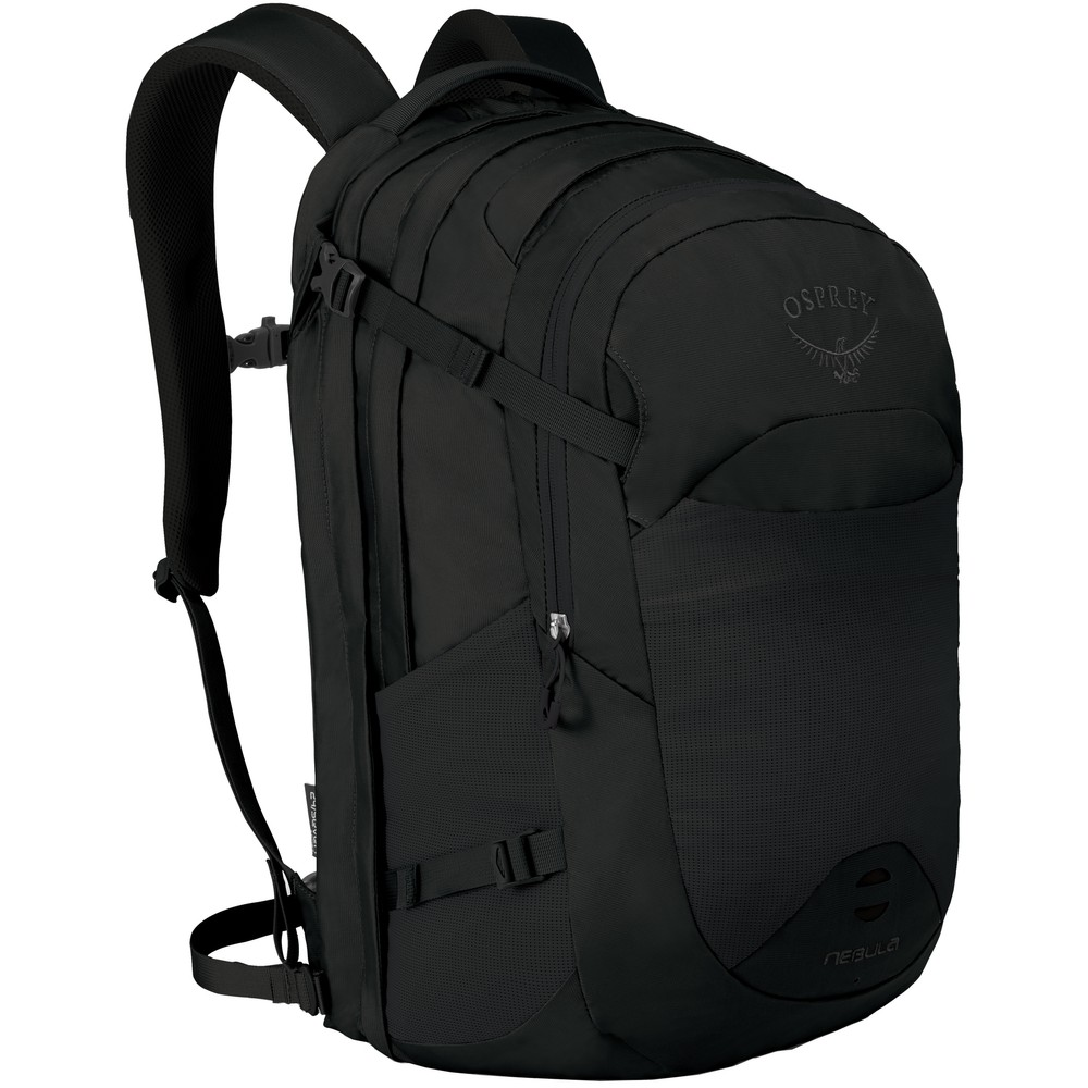 Osprey Nebula 33L Backpack
