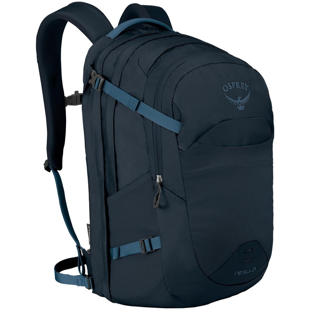 Osprey Nebula 33L Backpack