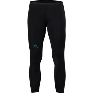 7mesh Hollyburn Womens Tight