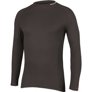 Endura Transrib Long Sleeve Base Layer
