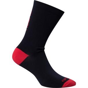 7mesh Ashlu Merino Socks
