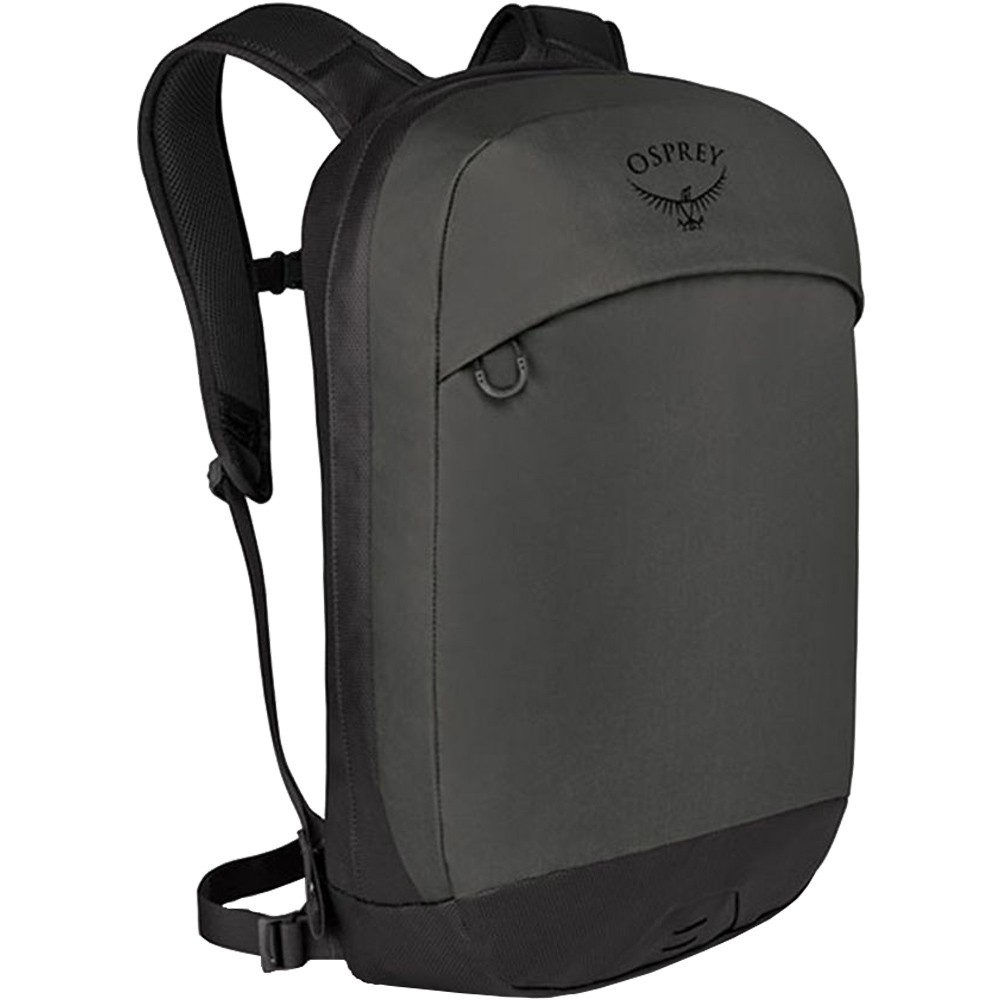 Osprey Transporter Panel Loader 20L Backpack