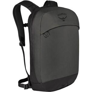 Osprey Transporter Panel Loader 20L Backpack