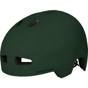 Endura PissPot Helmet