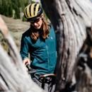 7mesh Callaghan Merino Cycling Hoody