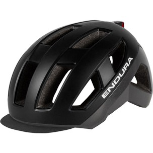 Endura Urban Luminite Helmet