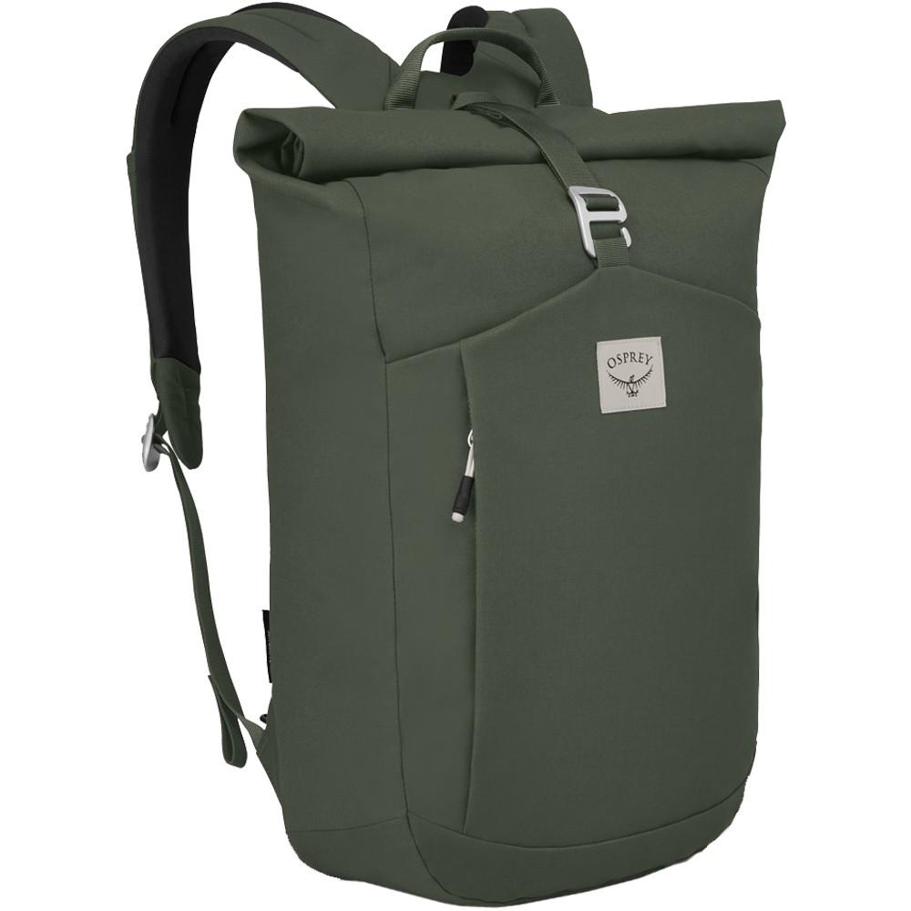 Osprey Arcane Roll Top 22L Backpack