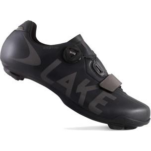 Lake CXZ176 Road Cycling Shoes