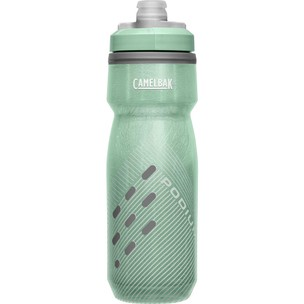 CamelBak Podium Chill Insulated 620ml Bottle