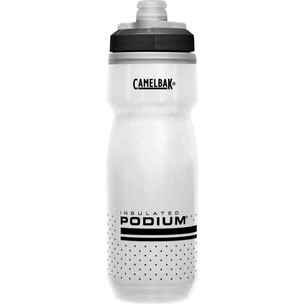 CamelBak Podium Chill Insulated 620ml Bottle