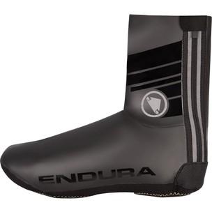 Endura Road Overshoes