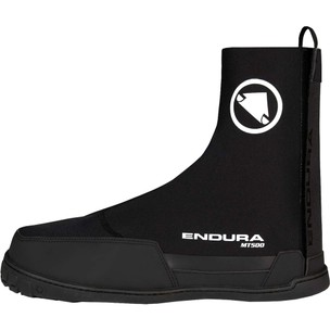 Endura MT500 Plus Overshoes II