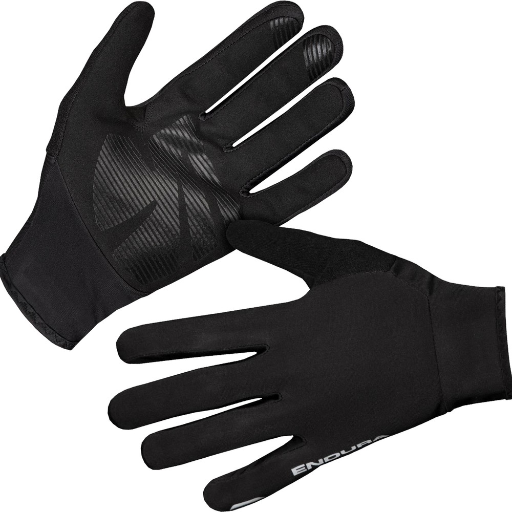 Endura FS260 Pro Thermo Gloves