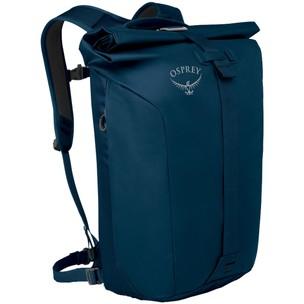 Osprey Transporter Roll 25L Backpack