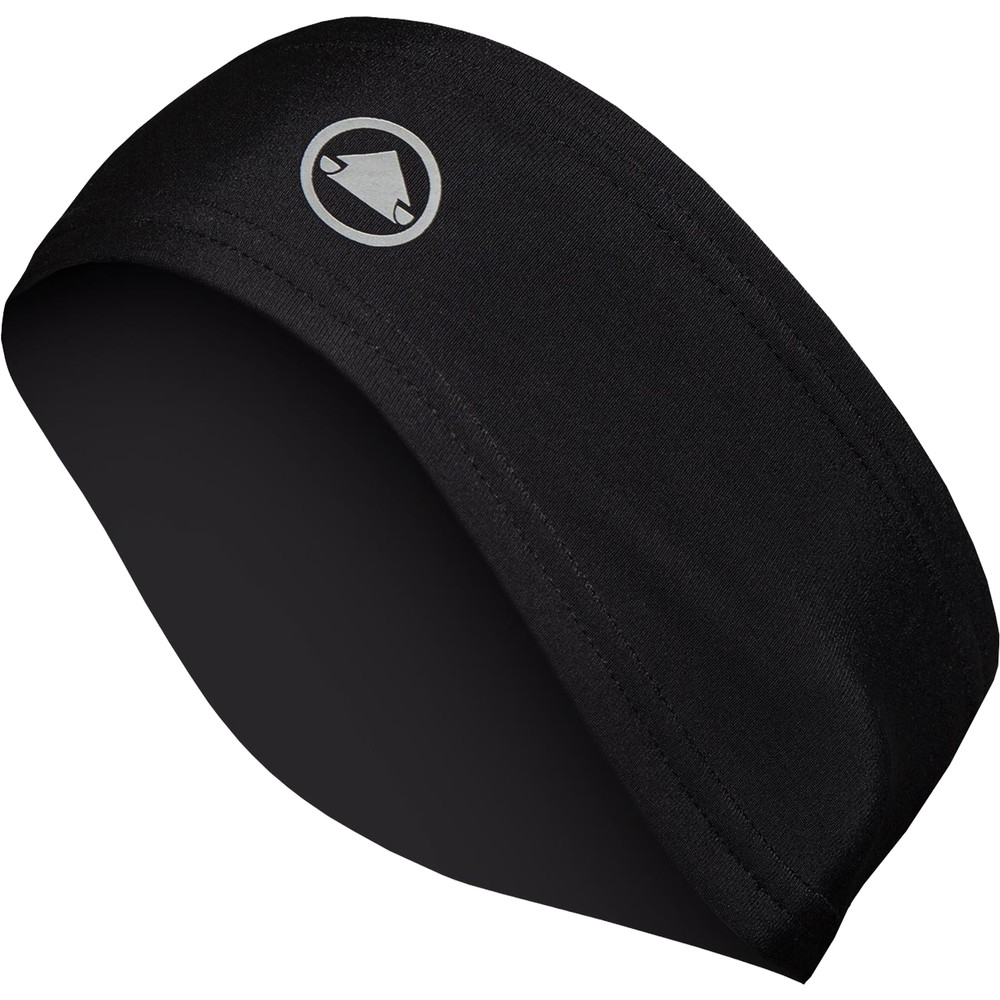 Endura FS260 Pro Headband