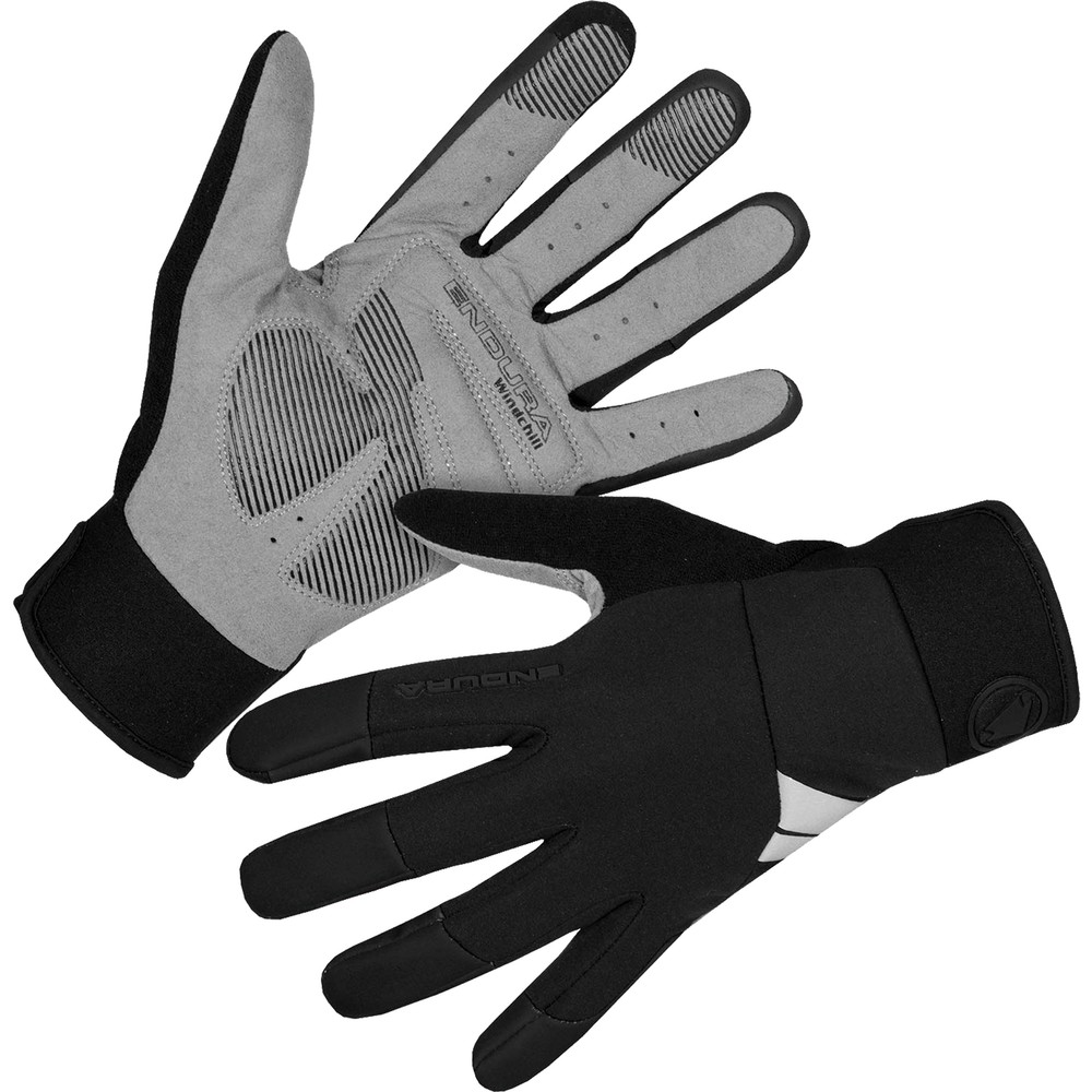 Endura Windchill Gloves