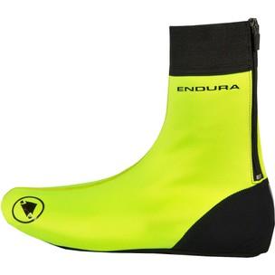 Endura Windchill Overshoes