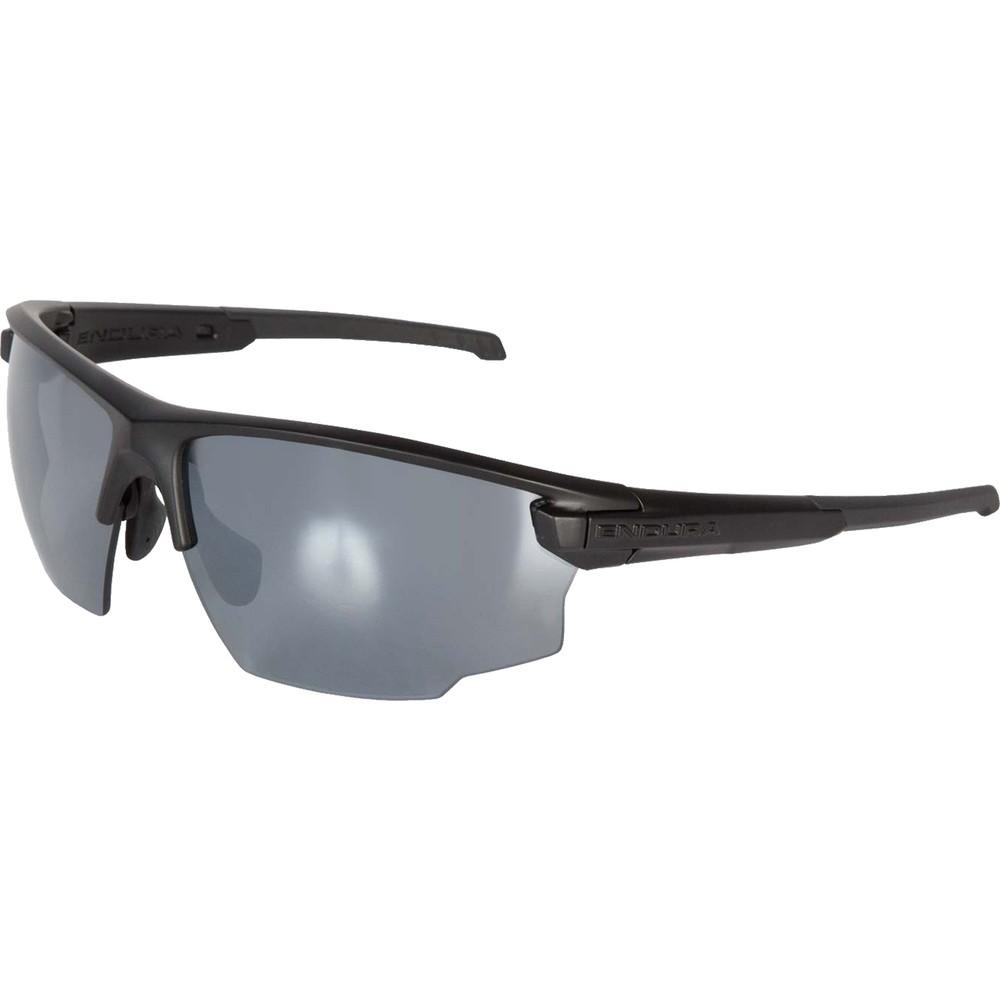 Endura SingleTrack Sunglasses