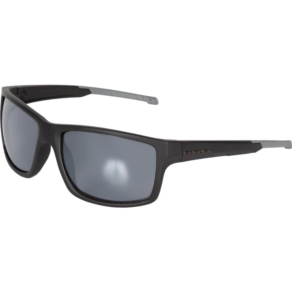 Endura Hummvee Sunglasses