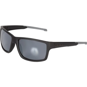 Endura Hummvee Sunglasses