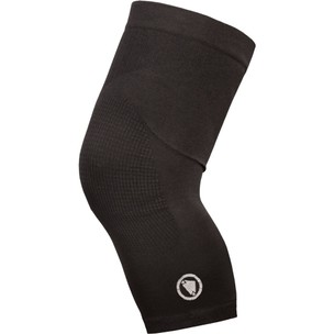 Endura Engineered Knee Warmers