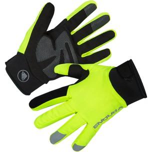 Endura Strike Waterproof Gloves