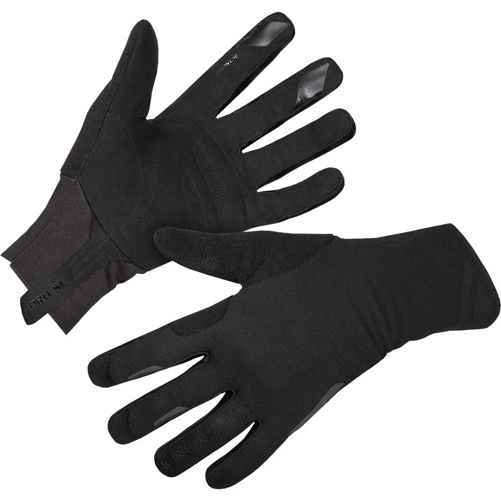 Endura Pro SL Windproof Gloves II