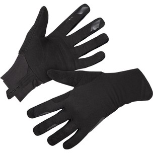 Endura Pro SL Windproof Gloves II