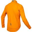 Endura Pro SL Waterproof Softshell Jacket