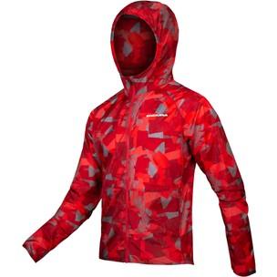 Endura SingleTrack DuraJak Jacket