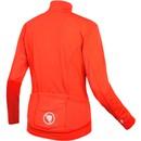 Endura Xtract Womens Roubaix Long Sleeve Jersey