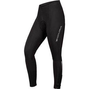 Endura FS260-Pro Womens Thermo Tight